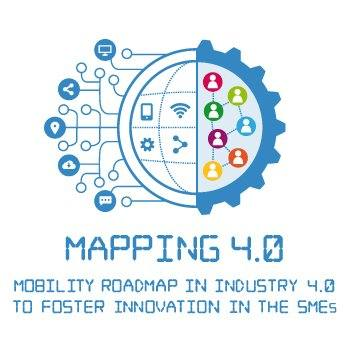 mapping-4.0